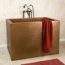 japanese soaking tub kohler red japanese soaking tub kohler