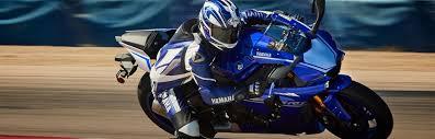 yamaha motocross helmet colorado utv atv scooter u0026 motorcycle dealer shop powersports