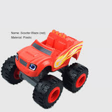 cheap monster truck toys boys aliexpress