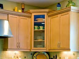 Asian Kitchen Cabinets Bathroom Picturesque Corner Optimizer Cabinet Cabinets For