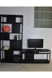Meuble Separation Piece by 25 Best Meubles U0026 Rangements Images On Pinterest Furniture