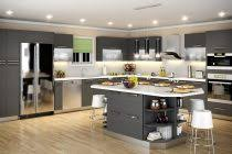 100 kitchen cabinets in jacksonville fl kitchen cabinets to
