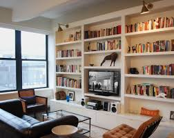 Malm Bookshelf by Bookshelf Astonishing Ikea Malm Bookcase Surprising Ikea Malm