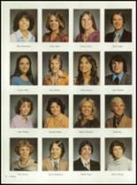 1980 high school yearbook explore 1980 mehlville high school yearbook st louis mo classmates
