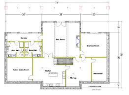 daylight basement floor plans basement home plans 28 images basement house plans with