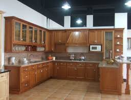 used kitchen cabinets in maryland 100 used kitchen cabinets maryland french country kitchen