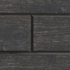 shop wall panels u0026 planks at lowes com