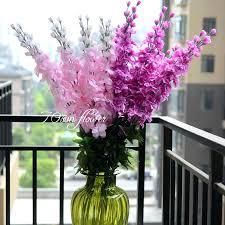 fake flowers for home decor fake flowers home decor o silk flowers and decorative home