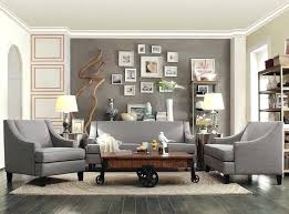chambre grise et taupe chambre grise et beige maison design deco gris et taupe peinture