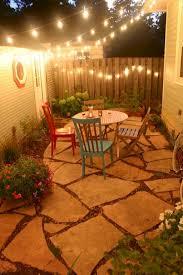 50 clever ideas for small backyard patio u0026 garden landscaping