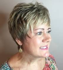 short cropped hairstyles for women over 50 90 classy and simple short hairstyles for women over 50