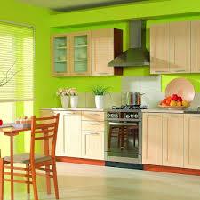 kitchen island furniture amish kitchen island kitchen furniture