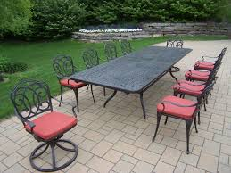 Outdoor Furniture Frisco Tx by Patio Sets