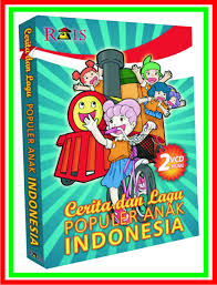 film kartun anak online film anak anak video lagu anak kartun anak lagu anak islami lagu