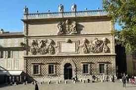 bureau de change avignon avignon mediterranean tour