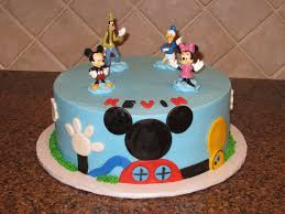 mickey mouse clubhouse birthday cake mickey mouse clubhouse birthday cake liviroom decors mickey
