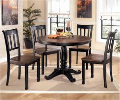 Upscale Dining Room Sets Dining Tables Awesome Fancy Dining Table Unique Dining Table Two