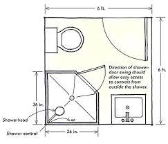Small Bathroom Design Layout 5 Bathroom Layout The Best Small Bathroom Layout Ideas On