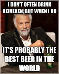 Interesting Man Meme - the most interesting man in the world meme funny http