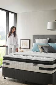 sealy mattress sale now on