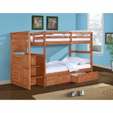furniture wonderful extra long twin storage bed with 6 drawers