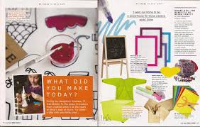 ikea live magazine winter 2012 lula u0027s bazaar creative and