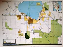 Map Of Federally Owned Land In Usa by Us Sugar Option Lands Jacqui Thurlow Lippisch