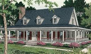 country house plans one 49 best of pics of one country house plans house and floor