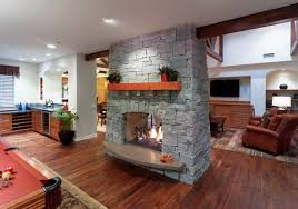 Fireplace For Sale by Double Sided Fireplace Design Images House Interior And Furniture