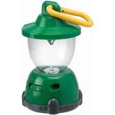 Backyard Safari Toys Backyard Safari Mini Lantern Walmart Com