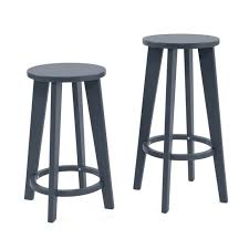 30 Inch Bar Stool Dining Room Awesome Swivel Bar Stools With Arms 30 Inch Bar