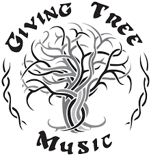 giving tree music inc drum circles team building team