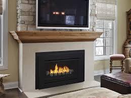 product lines u2013 star fire distributors