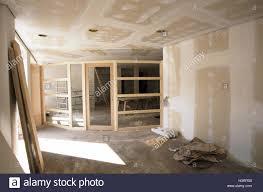 Eigenheim Suchen Wohnhaus Innenausstattung Shell Detail Haus Bau Ein Haus Bau
