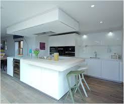 Kitchen Design Consultant Jobs by Kitchen Design Consultant Kitchen Design Ideas