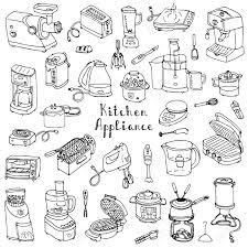 Electronics Kitchen Appliances - electronics repair angies list electronics kitchen appliances