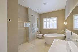 Bathroom With Beige Tiles What Color Walls Beige Floor Tile Houzz
