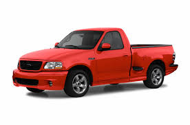 security system 2007 ford f series free book repair manuals 2004 ford f 150 overview cars com