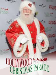 Thanksgiving Parade Tv Schedule Holiday Guide Tvguide Com