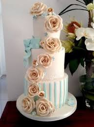 ab fab cakes wedding cakes kew easy weddings wedding cakes