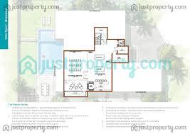 Home Theater Floor Plans Type I Floor Plans Justproperty Com