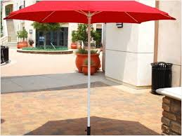 Overstock Patio Umbrella Overstock Patio Umbrellas Buy Throwing Shade Find The Right