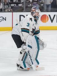 martin jones ice hockey wikipedia