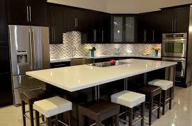modern spanish kitchen spanish kitchen remodel san diego tile u0026 marble home remodeling