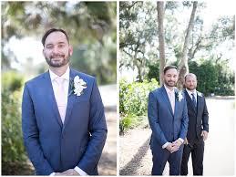 orlando wedding photographer bok tower wedding melisse and orlando wedding