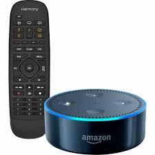 amazon echo dot black friday logitech harmony home companion u0026 amazon echo dot 2nd generation