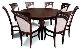 table ronde avec chaises table ronde avec chaise table ronde avec chaise chaise pour table