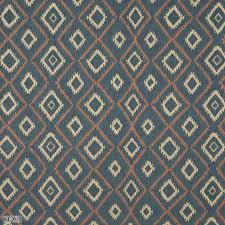 Textured Chenille Upholstery Fabric Best 25 Southwestern Upholstery Fabric Ideas On Pinterest