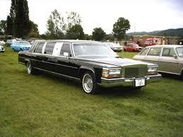 limousine lamborghini car pictures