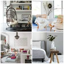 deco cosy chic chambre deco salon cosy idees deco salon chics et tres cosy
